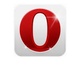 تحميل برنامج Opera برابط مباشر