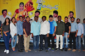 NNNB Trailer launch photos-thumbnail-4