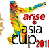 Match Prediction : Who Will WIn FIrst T20 Asia Cup Match ?? India Bangladesh T20 Asia Cup 2016