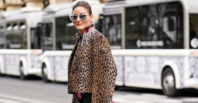 Tips de moda para que toda mujer sea más sofisticada