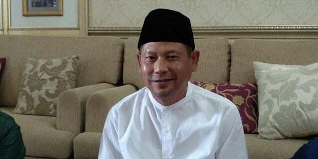 KPK Kembali Panggil Petinggi PKB Abdul Ghofur Terkait Kasus Korupsi Di PUPR