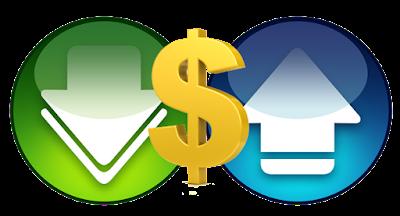 كيفية الربح من رفع الملفات 2015 - 2016.