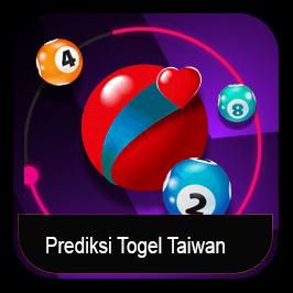 PREDIKSI TOGEL TAIWAN, Selasa 18 February 2020
