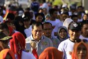 Tim NH-Aziz Siapkan Satuan Tugas Khusus