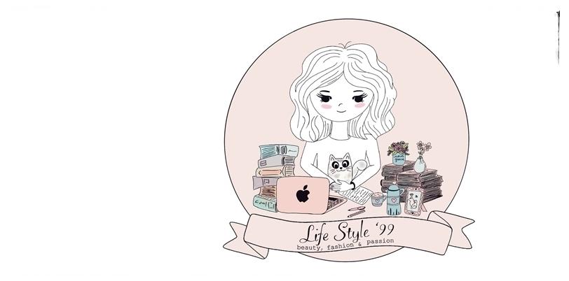 Life Style '99