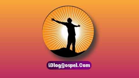 How To Know The Purpose of God For Your Life