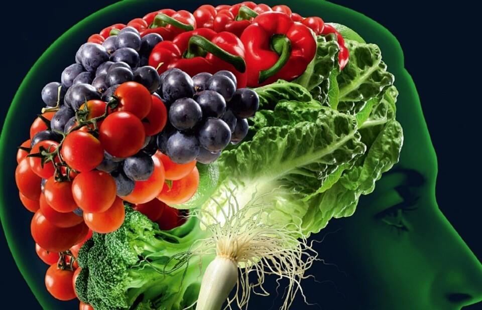 Melhore sua saúde mental com essas vitaminas e minerais
