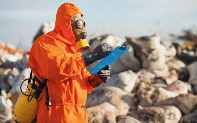 Ecomondo, per rifiuti speciali Italia prima in Europa per riciclo