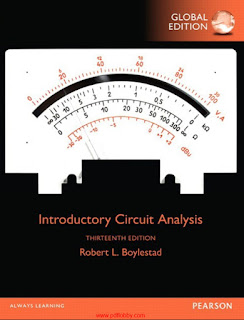 Introductory Circuit Analysis 13th Global Edition