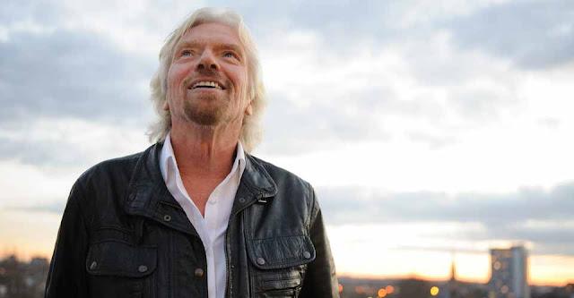 11 نصيحة من أكثر الناس نجاحا في العالم