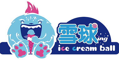 YayLabs! 雪球ing logo