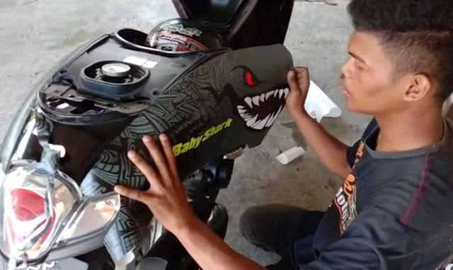 stiker-motor-di-tanjungpinang-3