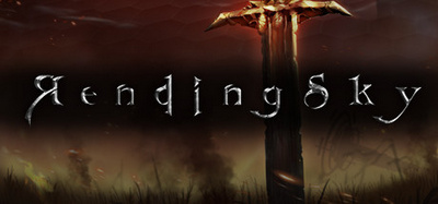 Rending Sky-CODEX