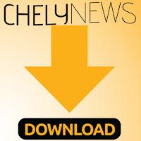 http://www.mediafire.com/file/9rh7rg6iay1apeh/Ananias_Feat._Adjame_-_Cassule_%28Tarraxinha%29_%5Bwww.chelynews.com%5D.mp3