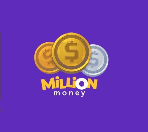 Is The LK Million Money Program Legit Or Scam? Read Full Review