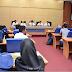 Info Penting Pelaksanaan PKKMB Universitas Tadulako; Mahasiswa Baru 2018 Wajib Baca!