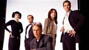 Ya Disponible Navy: investigación criminal: Temporada 18 - Episodio 5 Subtitulado【Mundoseries】