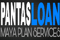 Offial Maya Plan Website