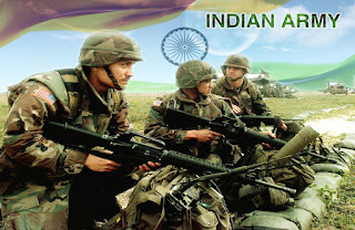 indian army tattoo policy