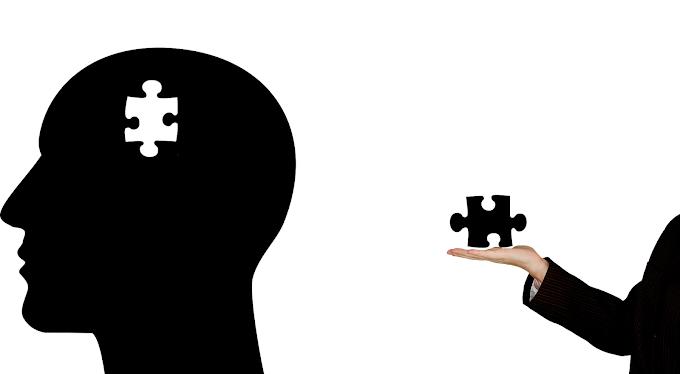 Guna Ilmu Psikologi Untuk Kebaikan