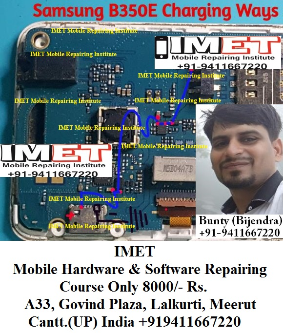 Download Mobile Repair Tips App From Google Play Store For Your Mobile And Learn Mobile Repairing & Get Free Updates Of Mobile Hardware & Software Repair Tips    https://play.google.com/store/apps/details?id=bunty.mobilerepairinginstitute.net