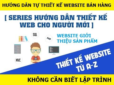 khoa-hoc-lam-web-khong-can-biet-lap-trinh