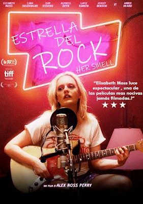 descargar Estrella de rock en Español Latino