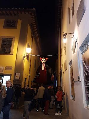 Michela Vannucci / www,passaparolablog.com