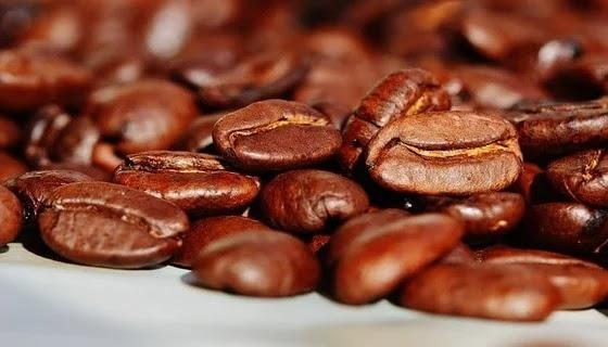 فوائد القهوة Coffee و هل هي صحية ام لاو ماهي إيجابيات الكافيين معلومات قد لا تعرفها عن القهوة