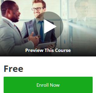 udemy-coupon-codes-100-off-free-online-courses-promo-code-discounts-2017-english-made-simple-learn-polite-english