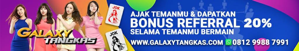 www.galaxytangkas.com