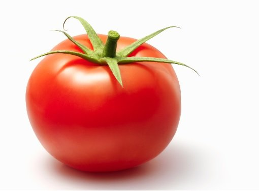 tomato- healthy food to eat