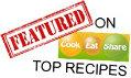 Laka kuharica recipe featured on CookEatShare Top Recipes
