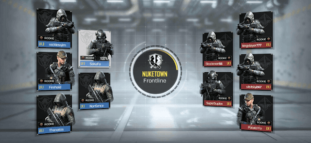 Call-of-Duty-Mobile-Beta-1.0.3.4-update