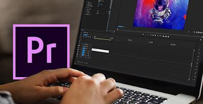 15 Aplikasi Ubah Video Paling baik untuk PC serta Laptop