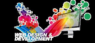 www.digitalmarketing.ac.in/weddevelopment.png