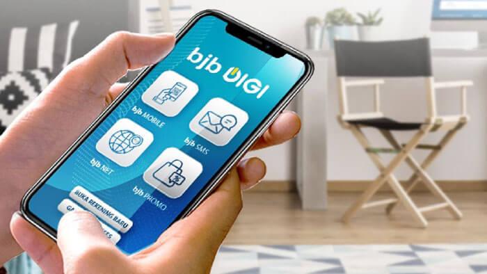 cara-daftar-dan-menggunakan-aplikasi-bjb-digi