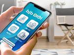 Langkah Mudah Daftar dan Menggunakan Aplikasi BJB DIGI