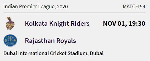 rajasthan-royals-match-14-ipl-2020