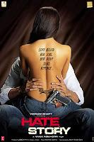 Hate Story 2012 UnCut 720p Hindi DVDRip Full Movie Download