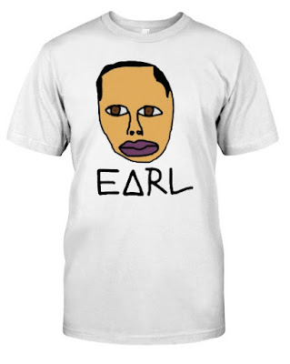 earl sweatshirt merch T SHIRT HOODIE SWEATSHIRT OFFICIAL UK AMAZON. GET IT HERE