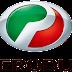 Jawatan Kosong - Pelbagai jawatan untuk dipohon di Perodua seluruh Malaysia