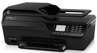 http://www.telechargerdespilotes.com/2018/02/hp-officejet-4620-telecharger-pilote.html