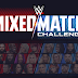 Cobertura: WWE Mixed Gender Challenge 13/03/18
