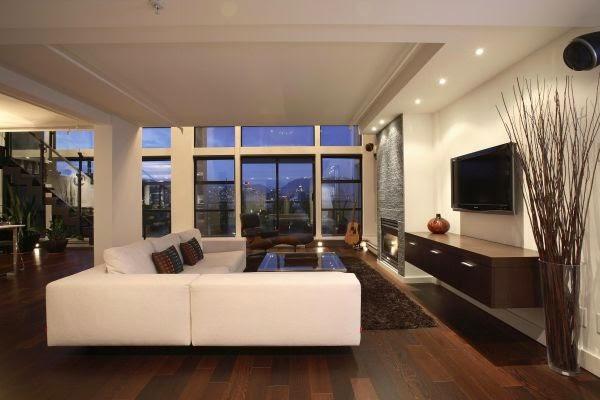 top 12 id es de design d 39 int rieur de luxe pour le salon d coration salon d cor de salon. Black Bedroom Furniture Sets. Home Design Ideas
