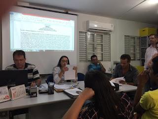 Licitação define empresa de ônibus que transportará universitários de Picuí para Campina Grande