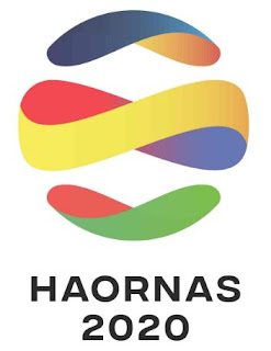 logo hari olahraga nasional 2020 jpg