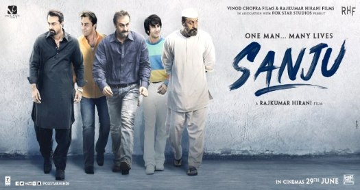 full cast and crew of Bollywood movie Sanju 2018 wiki, Ranbir Kapoor, Paresh Rawal Dutt story, release date, Dutt wikipedia Actress name poster, trailer, Video, News, Photos, Wallpaper