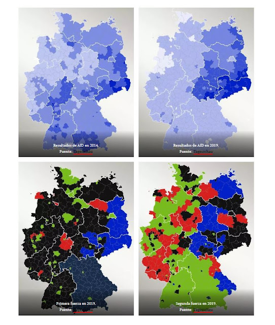 https://eleccionesenalemania.com/2019/05/27/europeas-2019-en-alemania-siete-claves-de-la-eleccion-en-18-mapas/