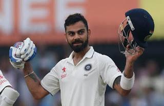 Aus vs Ind 3rd Test, live cricket score